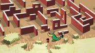 Resurrection of T-Rex 082