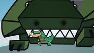 TRT T-Rex 041