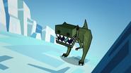 TRT T-Rex 012