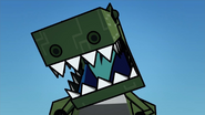 TRT T-Rex 006