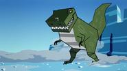 TRT T-Rex 083
