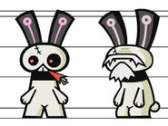 Jumpy Ghostface original (2)