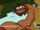 Sloth King (character)