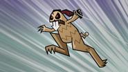 Prehistoric Jumpy 012
