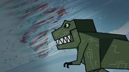 TRT T-Rex 080