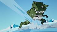 TRT T-Rex 086
