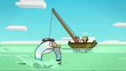 Prince of Seagulls 080