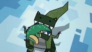 TRT T-Rex 046