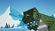 TRT T-Rex 095