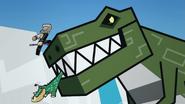 TRT T-Rex 052