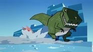 TRT T-Rex 082