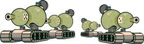 Tank Army 2