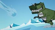 TRT T-Rex 085