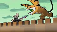 Tiger King 009
