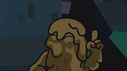 Star Nosed Moles 140