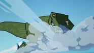 TRT T-Rex 088
