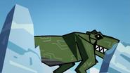 TRT T-Rex 003