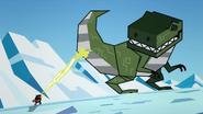 TRT T-Rex 027