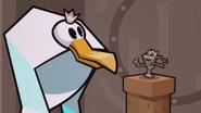 Prince of Seagulls 064