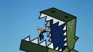 TRT T-Rex 057