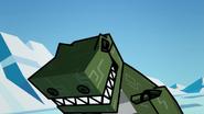 TRT T-Rex 032
