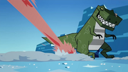 TRT T-Rex 081
