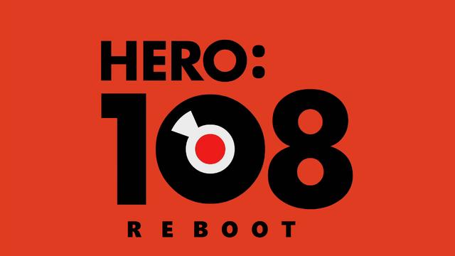 File:Hero 108 Reboot Logo.png