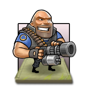 File:Heavy.png