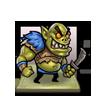 File:Warrior tile.png