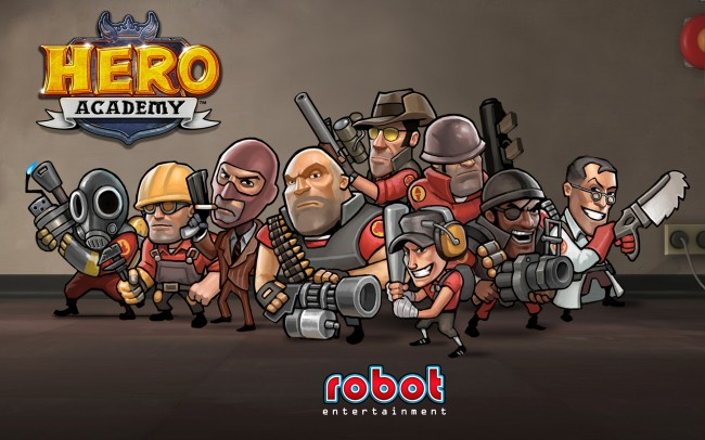 team fortress 2 hero academy wiki fandom powered by wikia