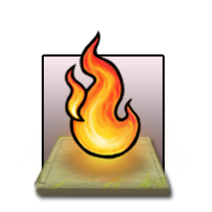 File:Hum Inferno.png