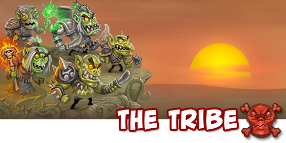 File:Tribe SplashScreen.png