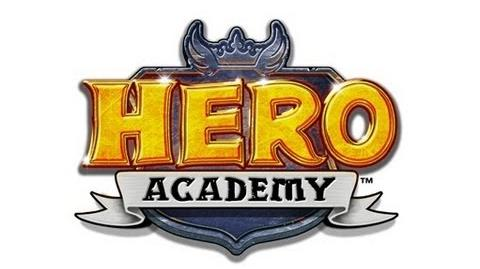 Hero Academy - Challenges - Council