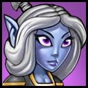Darkelves icon