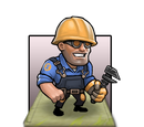 Engineer (Team Fortress)
