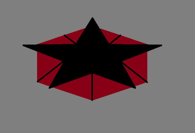File:Villains logo.png