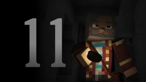 Thumbnail for version as of 11:38, March 30, 2014