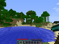 Thumbnail for version as of 17:48, July 11, 2013