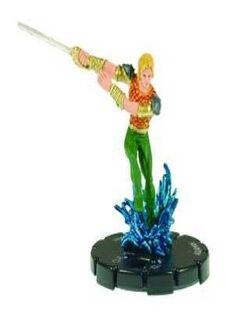 JL002 Aquaman