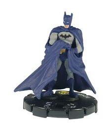 JL001 Batman