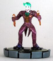Hypertime -097 Joker