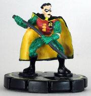 Hypertime -028 Robin