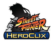 Streetfighterheroclix