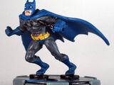 HT107 Batman
