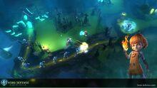 HeroDefense Screenshot 06