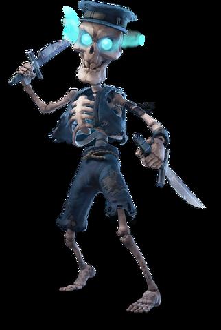File:HeroDefense Creeps Skeleton 01.png