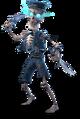HeroDefense Creeps Skeleton 01.png