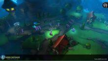 HeroDefense Screenshot 09