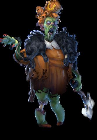 File:HeroDefense Creeps ZombieBoss 01.png