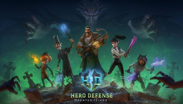 File:Hero Defense logo small.jpg